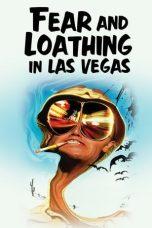 Nonton Film Fear and Loathing in Las Vegas (1998) Terbaru