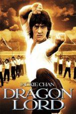 Nonton Film Dragon Lord (1982) Terbaru
