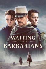 Nonton Film Waiting for the Barbarians (2020) Terbaru
