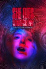 Nonton Film She Dies Tomorrow (2020) Terbaru