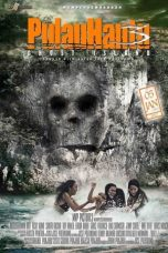 Nonton Film Pulau Hantu 3 (2012) Terbaru