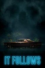 Nonton Film It Follows (2014) Terbaru