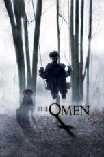 Nonton Film The Omen (2006) Terbaru