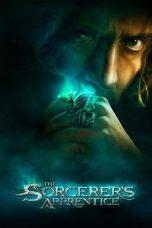 Nonton Film The Sorcerer's Apprentice (2010) Terbaru