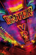 Nonton Film Enter the Void (2009) Terbaru