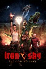 Nonton Film Iron Sky: The Coming Race (2019) Terbaru