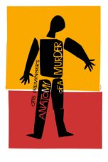 Nonton Film Anatomy of a Murder (1959) Terbaru