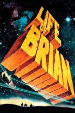 Nonton Film Life of Brian (1979) Terbaru