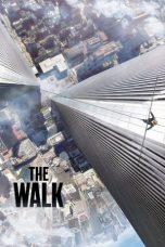 Nonton Film The Walk (2015) Terbaru