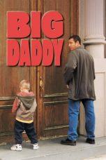 Nonton Film Big Daddy (1999) Terbaru