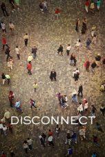 Nonton Film Disconnect (2012) Terbaru