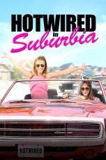 Nonton Film Grand Theft Auto Girls (2020) Terbaru