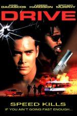 Nonton Film Drive (1997) Terbaru