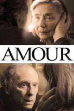 Nonton Film Amour (2012) Terbaru