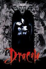 Nonton Film Bram Stoker's Dracula (1992) Terbaru