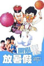 Nonton Film Happy Ghost II (1985) Terbaru