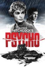 Nonton Film Psycho (1960) Terbaru