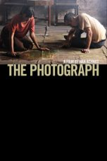 Nonton Film The Photograph (2007) Terbaru