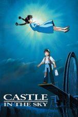 Nonton Film Castle in the Sky (1986) Terbaru