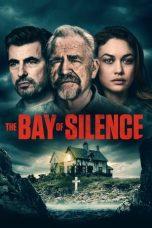 Nonton Film The Bay of Silence (2020) Terbaru