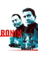 Nonton Film Ronin (1998) Terbaru