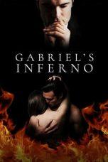 Nonton Film Gabriels Inferno (2020) Terbaru