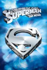 Nonton Film Superman (1978) Terbaru