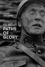 Nonton Film Paths of Glory (1957) Terbaru