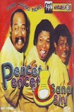 Nonton Film Warkop DKI: Pencet Sana Pencet Sini (1994) Terbaru