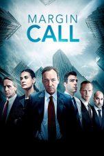 Nonton Film Margin Call (2011) Terbaru