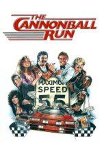 Nonton Film The Cannonball Run (1981) Terbaru