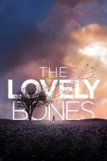 Nonton Film The Lovely Bones (2009) Terbaru