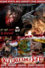 Nonton Film Kutukan Arwah Santet (2012) Terbaru