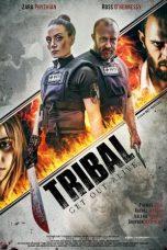 Nonton Film Tribal Get Out Alive (2020) Terbaru