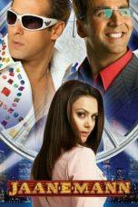 Nonton Film Jaan-E-Mann (2006) Terbaru