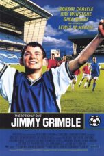 Nonton Film There's Only One Jimmy Grimble (2000) Terbaru