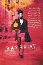 Nonton Film Basquiat (1996) Terbaru