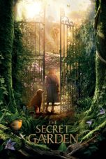 Nonton Film The Secret Garden (2020) Terbaru