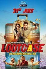 Nonton Film Lootcase (2020) Terbaru