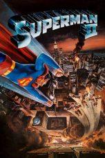 Nonton Film Superman II (1980) Terbaru