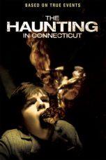 Nonton Film The Haunting in Connecticut (2009) Terbaru