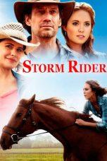 Nonton Film Storm Rider (2013) Terbaru
