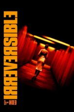 Nonton Film Irreversible (2002) Terbaru