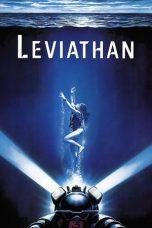 Nonton Film Leviathan (1989) Terbaru