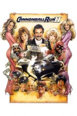 Nonton Film Cannonball Run II (1984) Terbaru