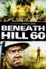 Nonton Film Beneath Hill 60 (2010) Terbaru