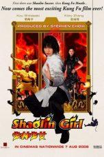 Nonton Film Shaolin Girl (2008) Terbaru