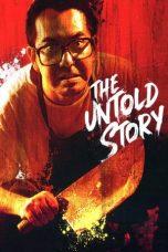 Nonton Film The Eight Immortals Restaurant: The Untold Story (1993) Terbaru