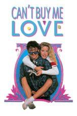Nonton Film Can't Buy Me Love (1987) Terbaru