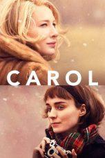 Nonton Film Carol (2015) Terbaru
